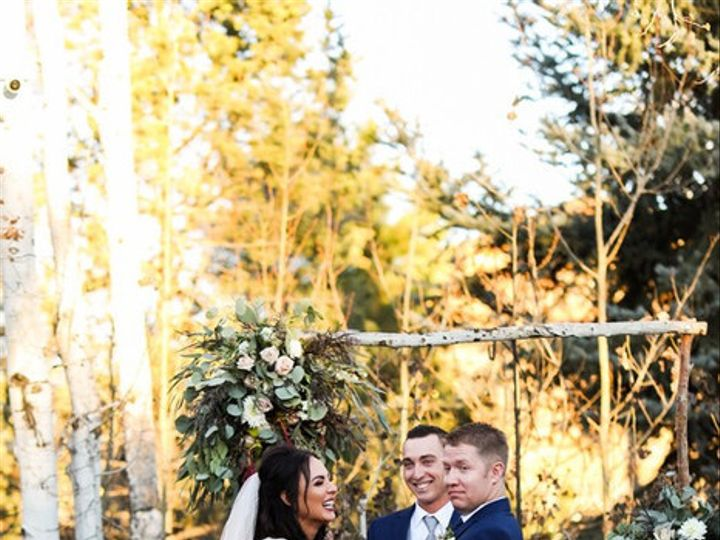 Tmx T30 1358589 51 8762 160019958539956 Broomfield, CO wedding venue