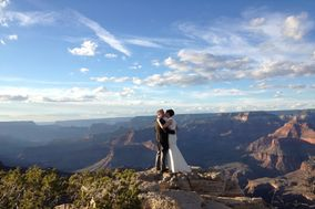 Sedona Luxury Weddings & Events LLC