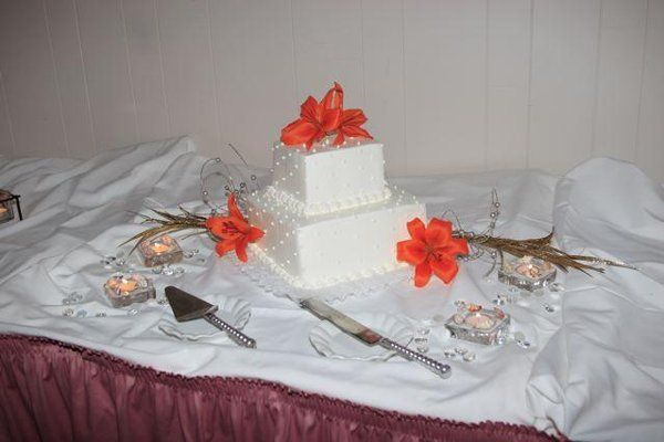 800x800 1240610894093 weddingcake