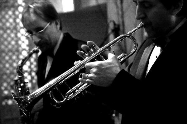 Tmx 1278439875600 Bradjon New York wedding band