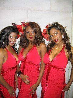 Tmx 1278439877179 DreamgirlsTrio2126862200 New York wedding band