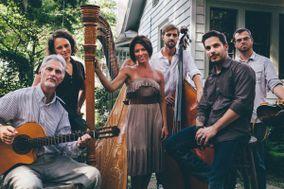 New Arts Ensembles