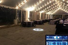 Geaux Pro Mobile DJs
