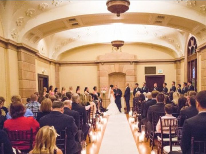 Tmx 1478202135267 Temple 2  Des Moines wedding venue
