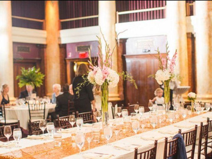 Tmx 1478202135736 Temple 3  Des Moines wedding venue