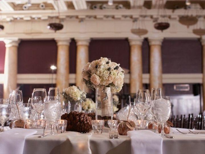 Tmx 1480358383984 Am 4 Des Moines wedding venue