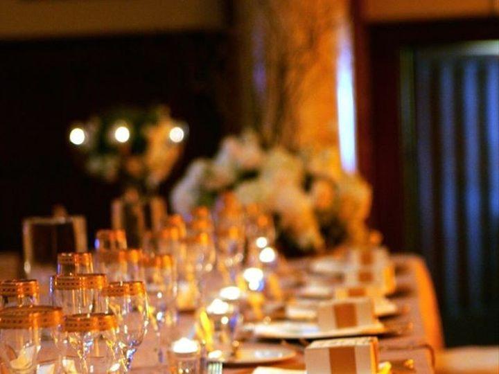 Tmx 1480630522859 8837644962412270803811869533446o Des Moines wedding venue
