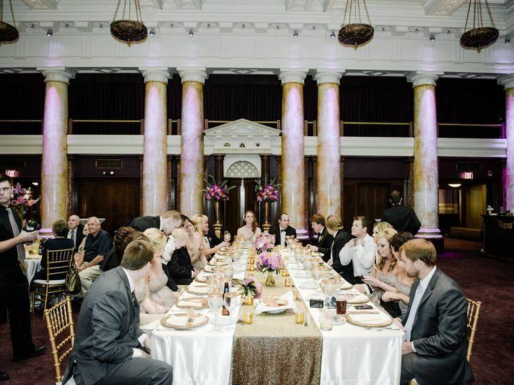 Tmx 1480630531753 8859057215409045504118858766088622979946o Des Moines wedding venue
