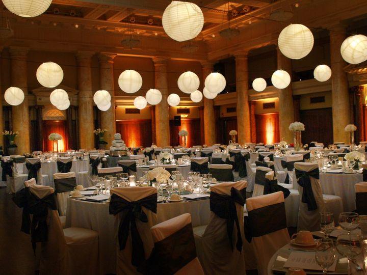 Tmx 1480630544248 8870744996120467432992108971106o Des Moines wedding venue