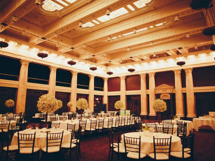 Tmx 1480630556966 91407959725528697897452780472o Des Moines wedding venue