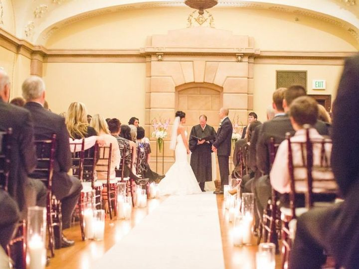 Tmx 1480630566101 1002650639933792711123273618122n Des Moines wedding venue