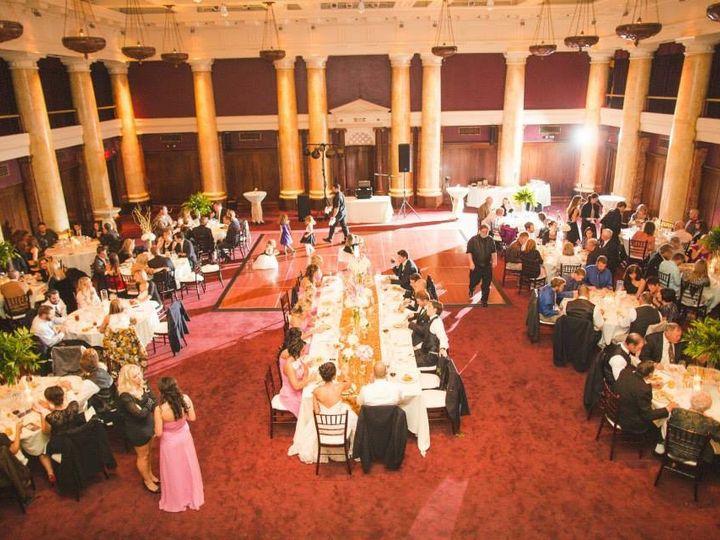 Tmx 1480630602516 15054606399346493777041181833957n Des Moines wedding venue