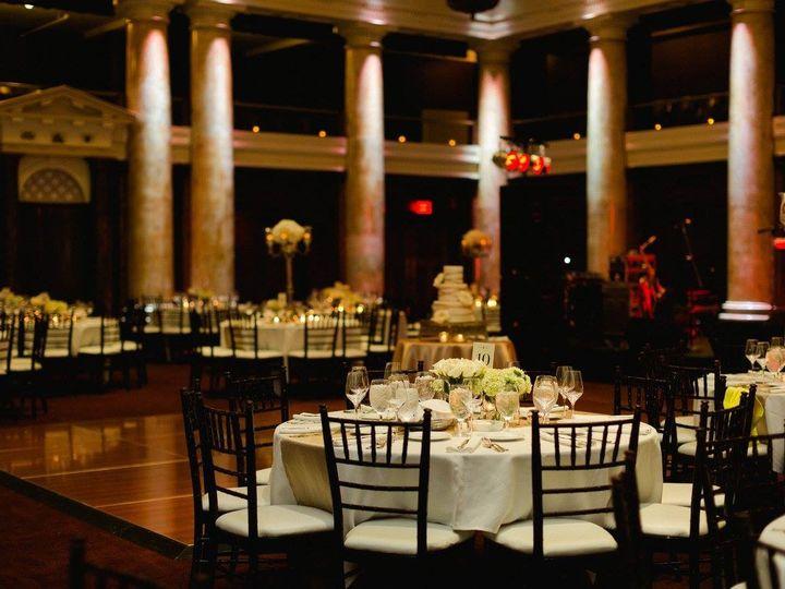 Tmx 1480630609530 15534287545534479158231731129559007656143o Des Moines wedding venue