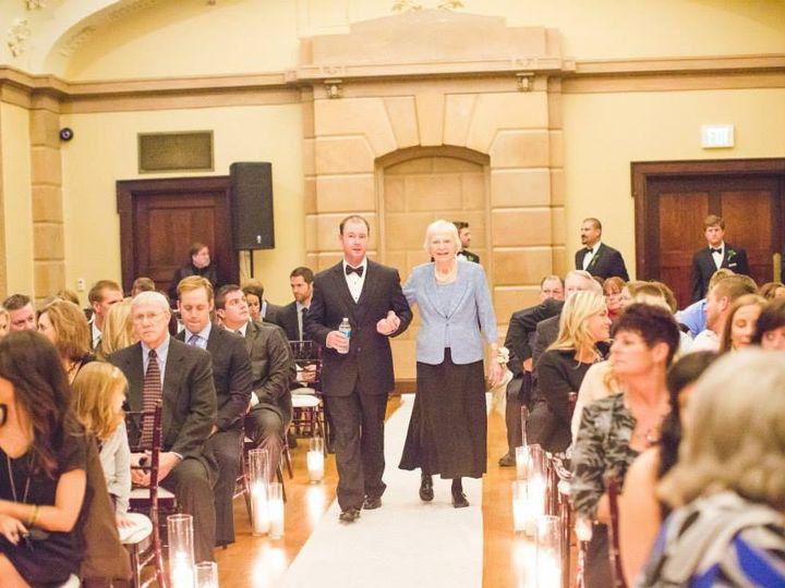 Tmx 1480630620564 16217176399334727111552064461922n Des Moines wedding venue