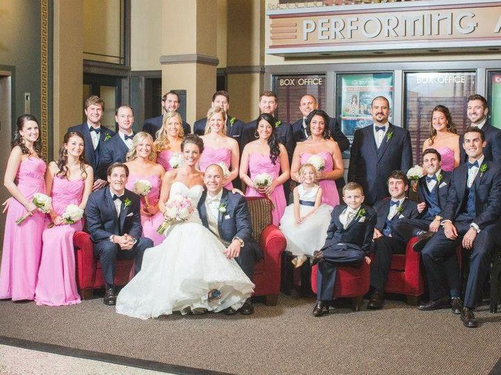 Tmx 1480630628323 1653880639933106044525868224388n Des Moines wedding venue