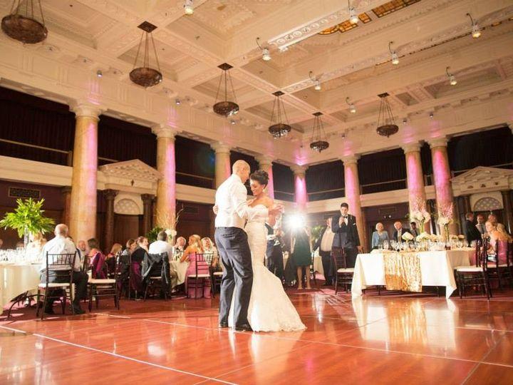Tmx 1480630635487 1656027639933336044502121420112n Des Moines wedding venue