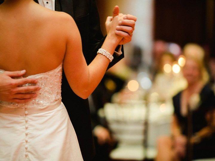 Tmx 1480630663439 17958877545545045823847819054324410742494o Des Moines wedding venue