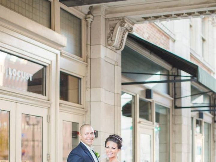 Tmx 1480630686452 19042076399324493779241766780399n Des Moines wedding venue