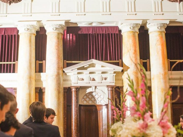 Tmx 1480630711495 1932364639934346044401323669816n Des Moines wedding venue