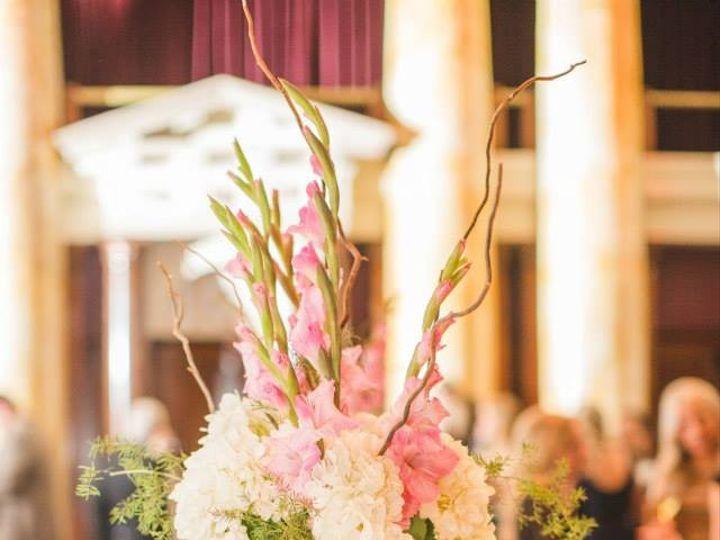 Tmx 1480630719462 19474926399331227111901573840851n Des Moines wedding venue
