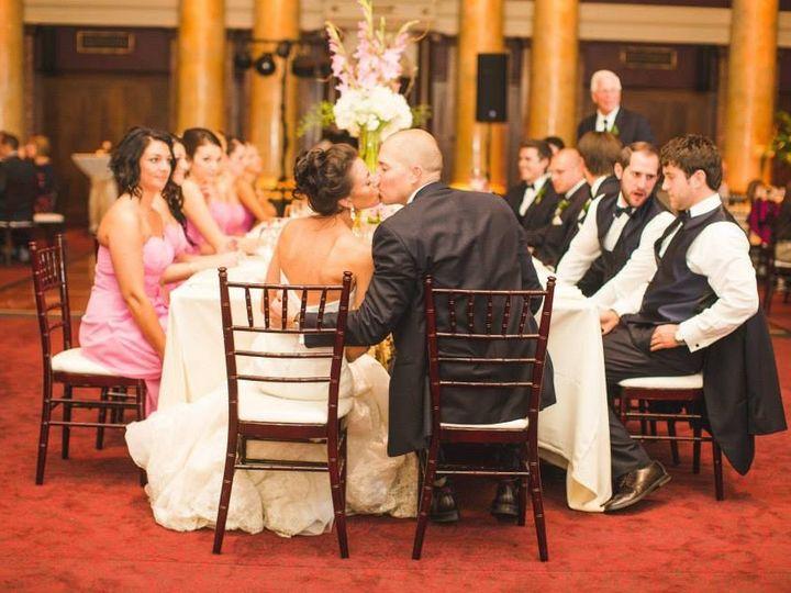 Tmx 1480630731975 1966704639934592711043763816470n Des Moines wedding venue