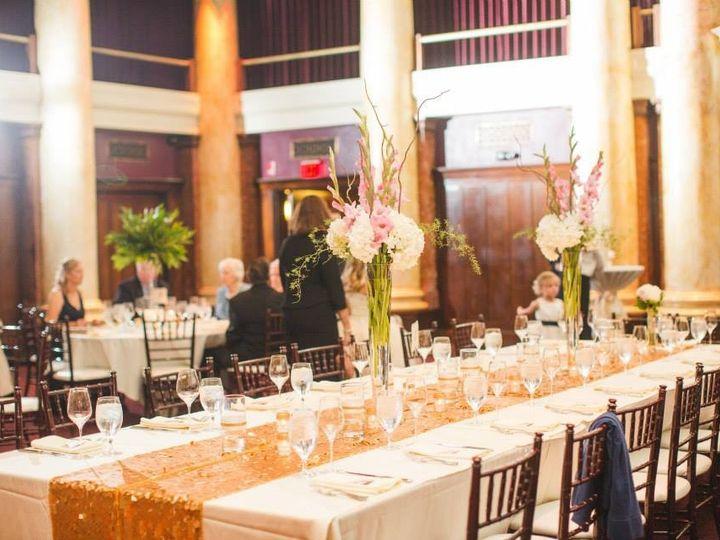 Tmx 1480630746320 1975083639934026044433924218060n Des Moines wedding venue