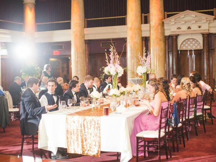 Tmx 1480630754236 19787456399346827110341301921036n Des Moines wedding venue