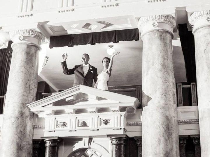 Tmx 1480630761709 19787636399332527111771196800143n Des Moines wedding venue