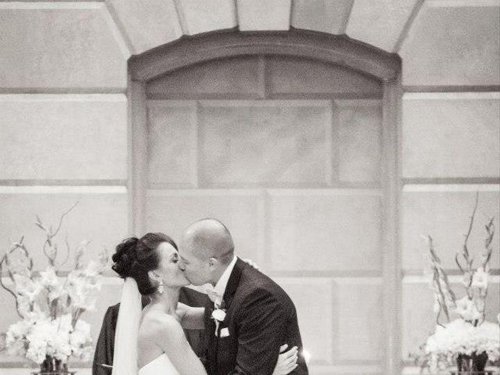 Tmx 1480630768487 19796856399329327112091106788316n Des Moines wedding venue