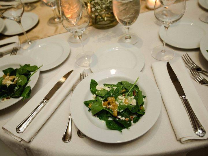 Tmx 1480630798266 10387172754553734582461923861266205811496o Des Moines wedding venue