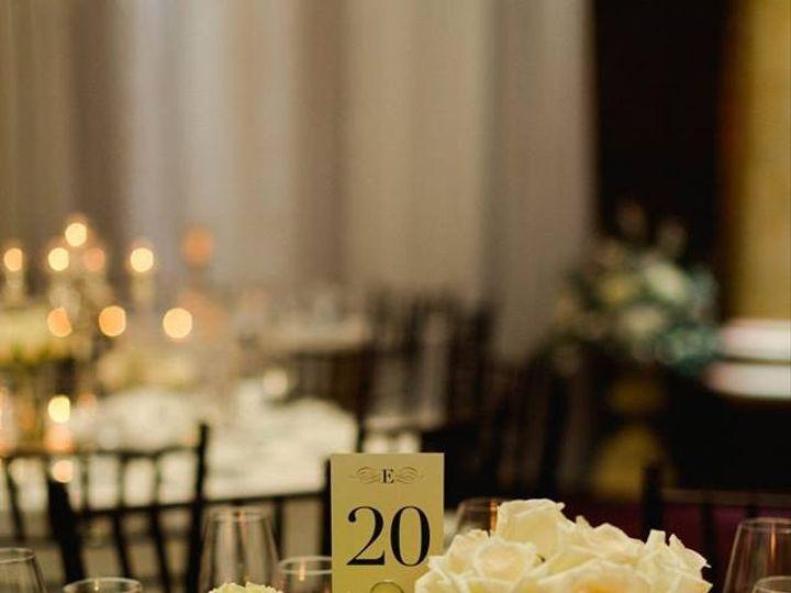 Tmx 1480630807707 104156887545530479158633626023472717860376n Des Moines wedding venue