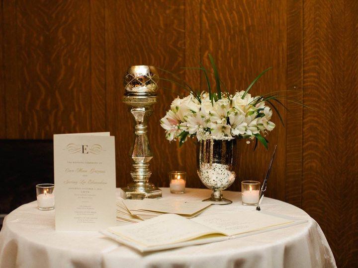 Tmx 1480630829058 105142077545536612491353589693333324816261o Des Moines wedding venue