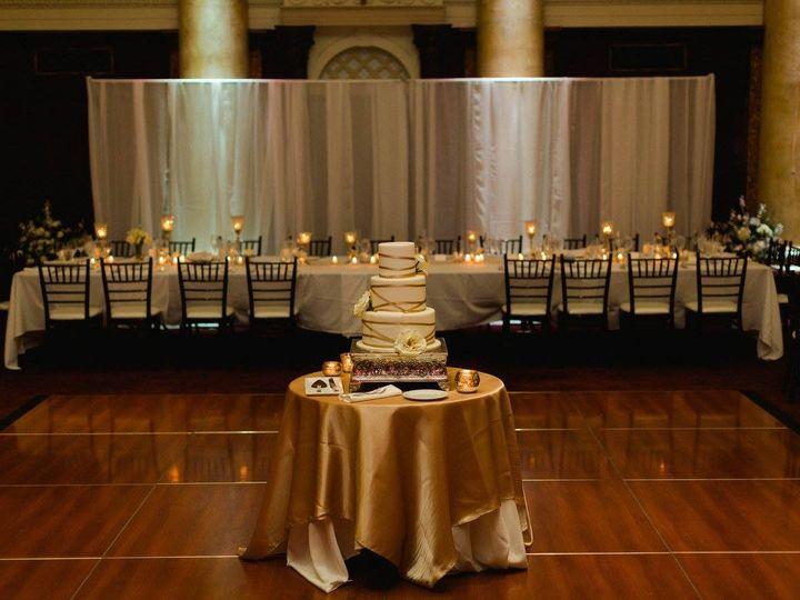 Tmx 1480630840794 105173957545535612491455006981944095045639o Des Moines wedding venue