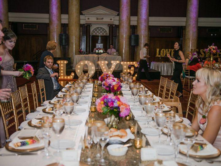 Tmx 1480630854966 106040187215406712171013284559160870930812o Des Moines wedding venue