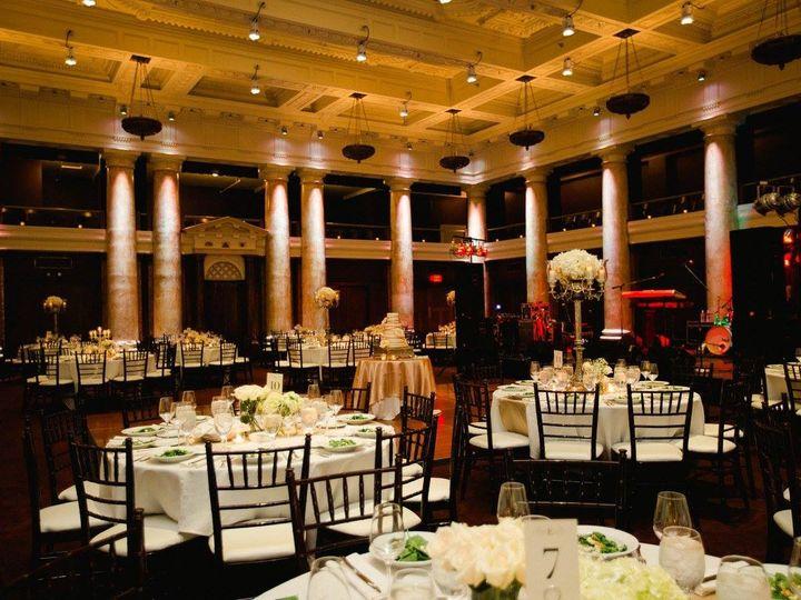 Tmx 1480630866330 106202067545538979157784399359382702331574o Des Moines wedding venue