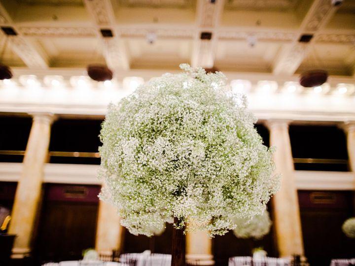 Tmx 1480630876699 106236777261045274273823751444644741301380o Des Moines wedding venue