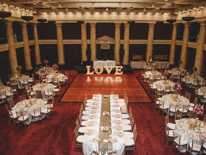 Tmx 1480630906391 106835677215407912170893524665190705558905o Des Moines wedding venue