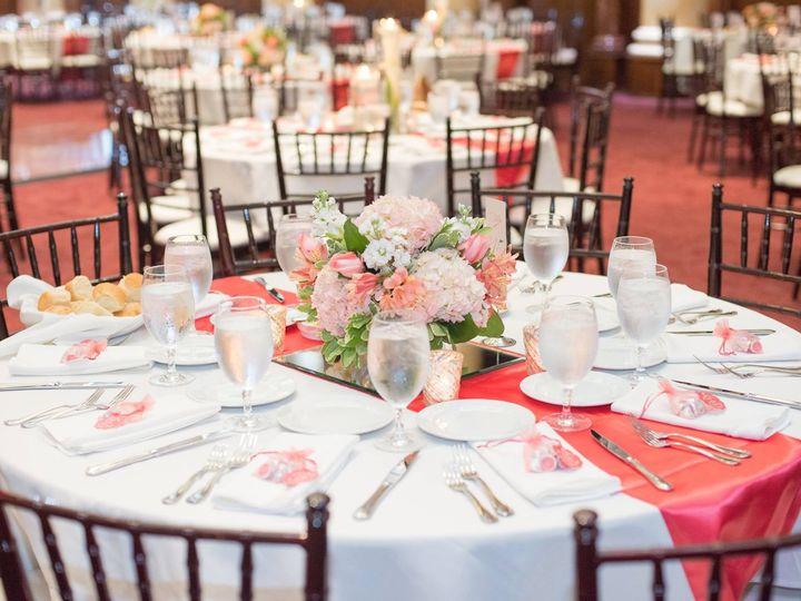 Tmx 1480630918274 1069726376024208401362616551325002782806o Des Moines wedding venue