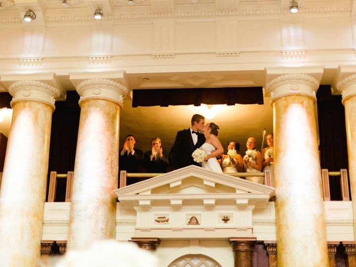 Tmx 1480630935362 10733823754554167915751985650677367475272o Des Moines wedding venue