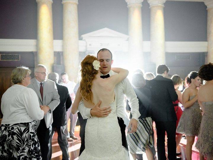 Tmx 1480630962306 108542327663977167313964661617973721713379o Des Moines wedding venue