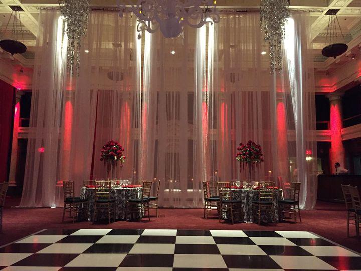 Tmx 1480630973243 108567477658379867873697933009549018195745o Des Moines wedding venue