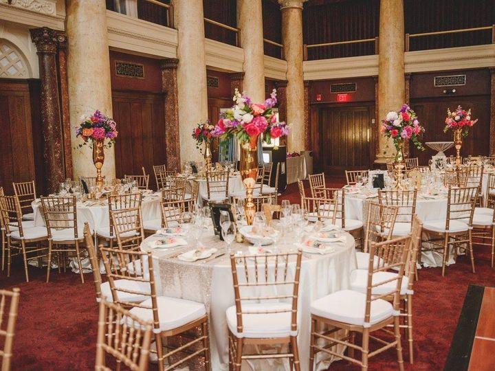 Tmx 1480630995912 108626637663978567313825734087306030436948o Des Moines wedding venue