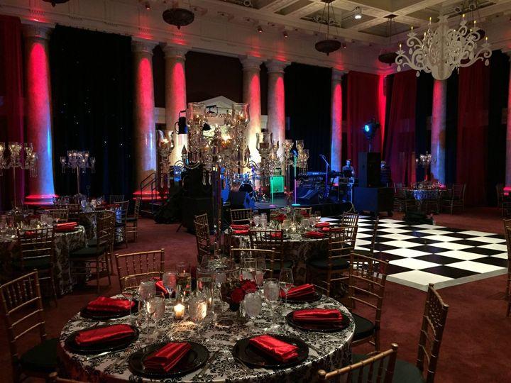 Tmx 1480631011167 108697407658380801206934979385286872009814o Des Moines wedding venue