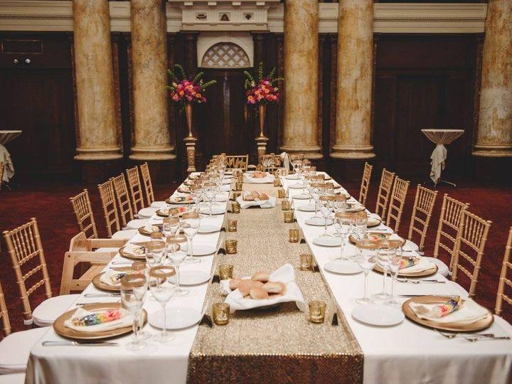 Tmx 1480631023014 108734087663978733980474839919354185506720o Des Moines wedding venue