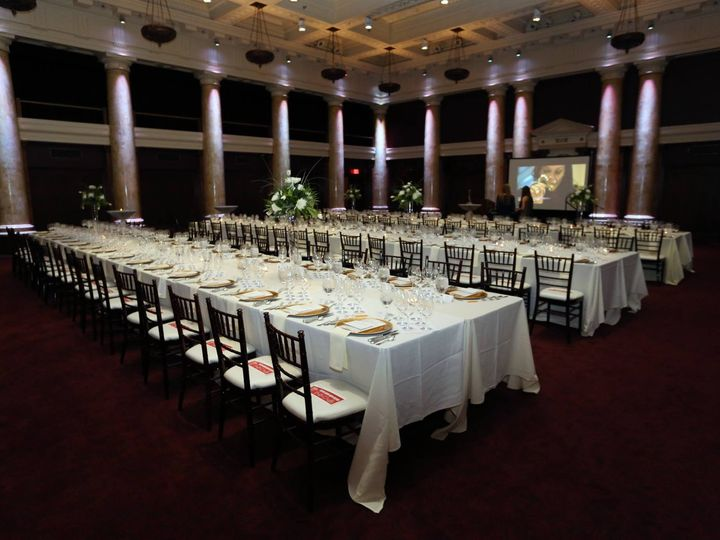 Tmx 1480631039591 109742177989249134786766567312162940024960o Des Moines wedding venue