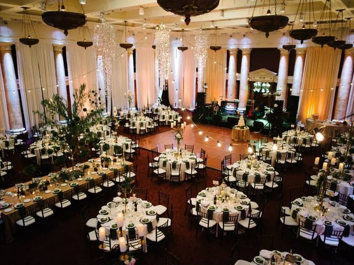 Tmx 1480631051369 118635108754314458280228528070072076362393n Des Moines wedding venue