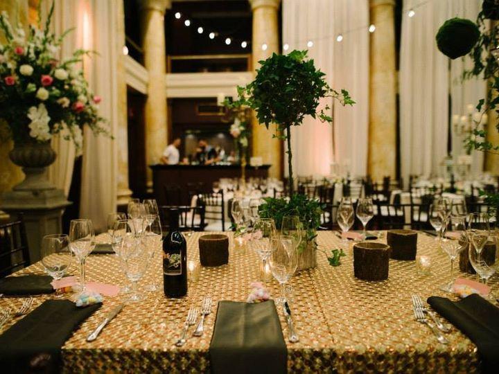 Tmx 1480631066999 118853868754315224946815250694122752687916n Des Moines wedding venue