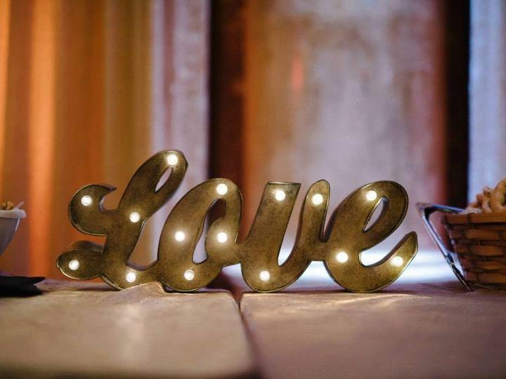 Tmx 1480631074078 119022768754314691613531217713354852064578n Des Moines wedding venue