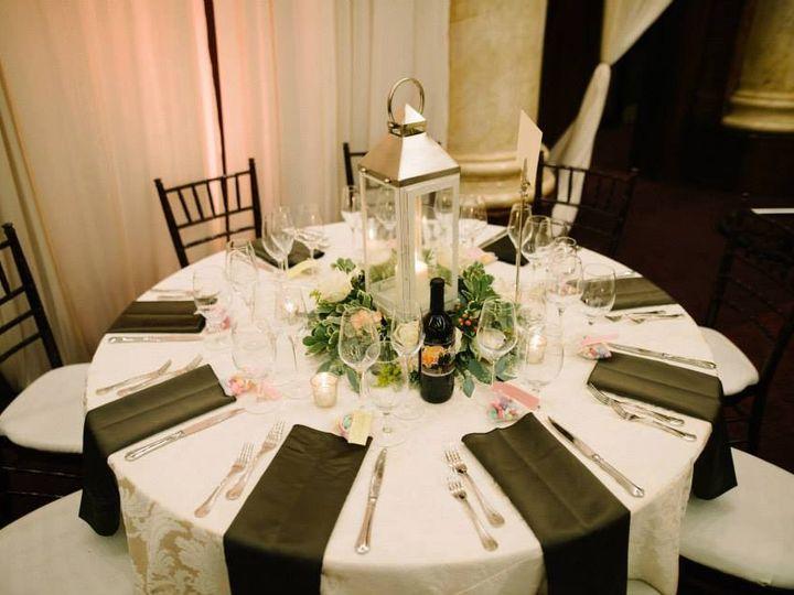 Tmx 1480631080688 119024998754315058280169102653921302342087n Des Moines wedding venue