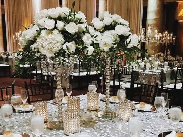 Tmx 1480631087375 12347679925744754130024602294040909066163n Des Moines wedding venue
